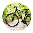 WoWi Fürstenwalde (Spree) vermietet Fahrradboxen